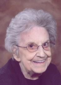 LEPAGE LeVEILLe Yvette  1924  2018 avis de deces  NecroCanada