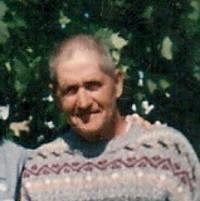 Leo Belliveau  February 5 1941  December 27 2018 (age 77) avis de deces  NecroCanada