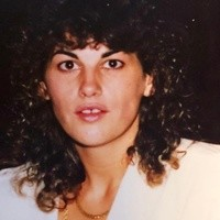 Leona Christina Dalrymple Pike  December 21 1964  December 26 2018 avis de deces  NecroCanada