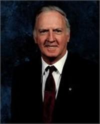 Lyman Charles Harrigan  2018 avis de deces  NecroCanada