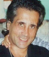 Mario Vitali  April 1 1957 –