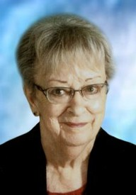 Mme Huguette Garand  2018 avis de deces  NecroCanada