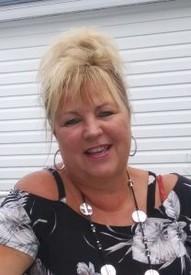 Mme Lyne Parent  19632018 avis de deces  NecroCanada