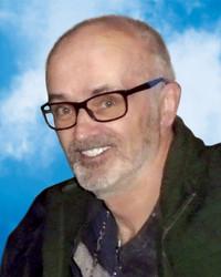 PRUD'HOMME Gilbert  19562018 avis de deces  NecroCanada