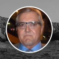 Robert Michael Fitzpatrick  2018 avis de deces  NecroCanada
