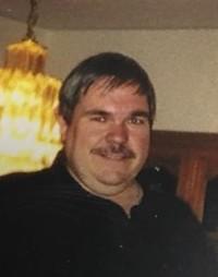 Roy Delaney  19582018 avis de deces  NecroCanada