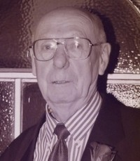 Sanford Roy Roy Norris  March 1 1926 –