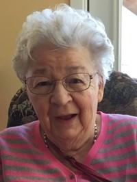 Vezina Annette Marcoux  19272018 avis de deces  NecroCanada