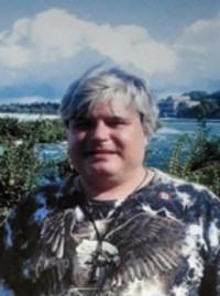 Wayne Gerard