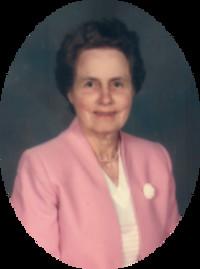 Anna Christena