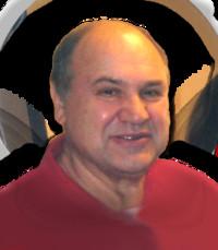Dr Fernando DiPierdomenico  2018 avis de deces  NecroCanada