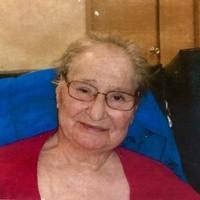 Elizabeth Dennis  April 20 1946  December 29 2018 avis de deces  NecroCanada