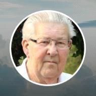 Gerry Matthyssen  2018 avis de deces  NecroCanada