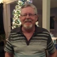 Gordon Joseph Stacey  April 23 1956  December 28 2018 avis de deces  NecroCanada