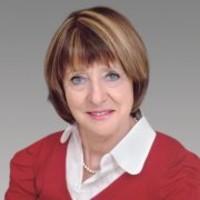 Gratton Monique 1950-2018 avis de deces  NecroCanada