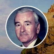 James Jimmie Douglas Corrigan  2018 avis de deces  NecroCanada