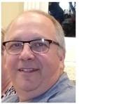 Jean-Marc Kenty  2018 avis de deces  NecroCanada