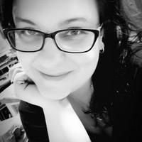 Jessi Angela Denise Fogan nee Smith  19762018 avis de deces  NecroCanada