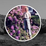 Josephine Josie Valeri  2018 avis de deces  NecroCanada