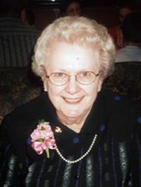 Kathleen Emma