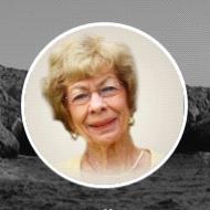 Marguerite Marg Hilda Ross  2018 avis de deces  NecroCanada