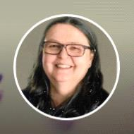 Marjory Ann Cwynar  2018 avis de deces  NecroCanada
