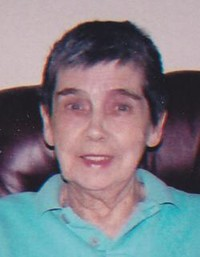 Muriel C Kenney  19292018 avis de deces  NecroCanada