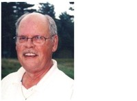 Pierre Girard  2018 avis de deces  NecroCanada
