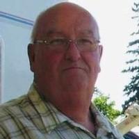 Robert Stephen Hobbs  January 25 1949  December 29 2018 avis de deces  NecroCanada