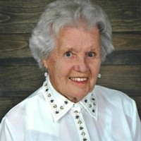 Sarah Agnes Mooney  August 25 1923  December 29 2018 avis de deces  NecroCanada