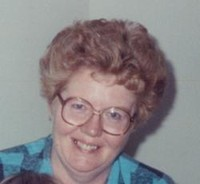 Stephanie Mary Reid  19412018 avis de deces  NecroCanada