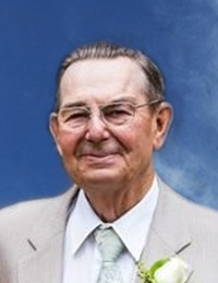 William Bill John Melnyk  July 23 1935  December 28 2018 (age 83) avis de deces  NecroCanada
