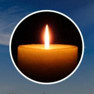 William David McCowan  2018 avis de deces  NecroCanada