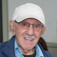 ALLAIRE Rene  1931  2018 avis de deces  NecroCanada
