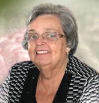 Anita St-Pierre  19432018 avis de deces  NecroCanada