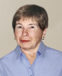 Annette Guimont  19332018  Décédé(e) le 26 décembre 2018 Québec autrefois à SaintJeanPortJoli. avis de deces  NecroCanada