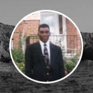 Awoldo Williams  2018 avis de deces  NecroCanada