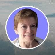Carol Joyce James  2018 avis de deces  NecroCanada