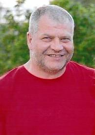 Clifford Chickie Joseph Boutilier  2018 avis de deces  NecroCanada
