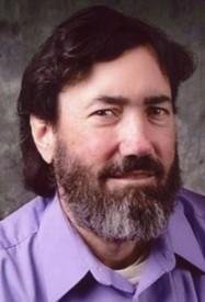 Curtis Francis Joseph Henry Lalonde  2018 avis de deces  NecroCanada