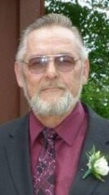 Daniel O'HOSKI  2018 avis de deces  NecroCanada