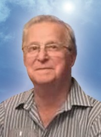 Donald Lefebvre  1929  2018 avis de deces  NecroCanada