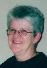 Donna Dobson  19492018 avis de deces  NecroCanada