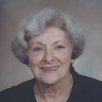 Doris Douglas  December 29 2018 avis de deces  NecroCanada