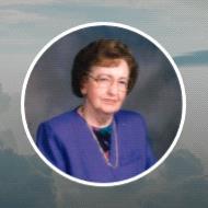 Florence Marie Sul  2018 avis de deces  NecroCanada