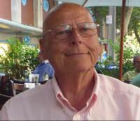 Glendon Bertel Ljungstrom QC  February 22 1946  December 28 2018 (age 72) avis de deces  NecroCanada