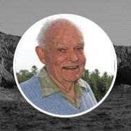 Gordon Kenneth Martin  2018 avis de deces  NecroCanada