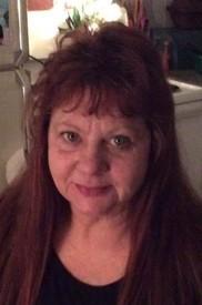 Gwendolyn Faye Flett  2018 avis de deces  NecroCanada