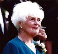 Hildegard Misch  2018 avis de deces  NecroCanada