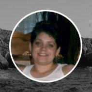 Holly Fay-Odele Miskenack  2018 avis de deces  NecroCanada